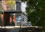 in ALBUQUERQUE 87106 2800 VAIL AVE SE UNIT 110 - Property ID: 4078017