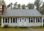 in WEST-WAREHAM 2576 159 BLACKMORE POND RD - Property ID: 4078650