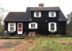 in CHARLESTOWN 2813 4739 OLD POST RD - Property ID: 4080556