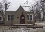 in SOUTH-BEND 46628 55261 MOSS RD - Property ID: 4082751