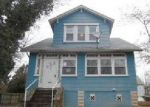 in BALTIMORE 21214 3608 PARKSIDE DR - Property ID: 4086712