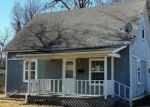 in COLUMBUS 66725 203 S LASH AVE - Property ID: 4089406