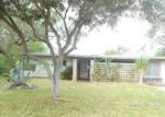 in TAFT 78390 629 REYNOLDS AVE - Property ID: 4091025