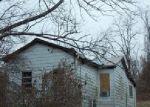 in LOUISVILLE 40299 5720 LOVERS LN - Property ID: 4091493