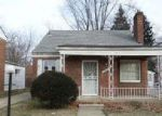 in DETROIT 48235 18020 RUTHERFORD ST - Property ID: 4094529