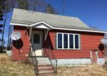in NEILLSVILLE 54456 N1841 RIVER AVE - Property ID: 4094849
