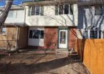 Colorado Springs Home Foreclosure Listing ID: 4095245