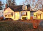 in CRANSTON 2920 84 ROSE HILL DR - Property ID: 4096467