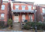 in POUGHKEEPSIE 12601 15 GRAND ST - Property ID: 4096819