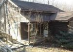 in HARPERS-FERRY 25425 83 GREY GHOST RD - Property ID: 4096926