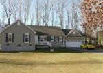 in SHADY-SPRING 25918 147 MISTY LN - Property ID: 4097971
