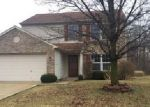 in INDIANAPOLIS 46235 11712 TWIN PINES CT - Property ID: 4100968