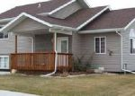 in RAPID-CITY 57701 636 EARLEEN ST - Property ID: 4101610