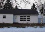 in EDGERTON 53534 502 NEWVILLE ST - Property ID: 4104115