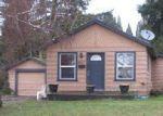 in PORTLAND 97220 8557 NE FREMONT ST - Property ID: 4104200