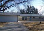 in WICHITA 67209 1200 S SEVILLE AVE - Property ID: 4105002