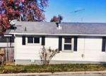 in OWENSBORO 42303 2024 BLUFF AVE - Property ID: 4105017