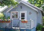 in POLSON 59860 603 6TH ST W - Property ID: 4105167