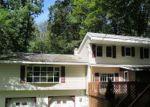 in SELLERSVILLE 18960 822 BETHLEHEM PIKE - Property ID: 4106765