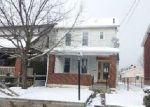 in CARNEGIE 15106 607 GORMLEY AVE - Property ID: 4107713