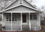 Schenectady Home Foreclosure Listing ID: 4108050