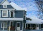 in WINNEBAGO 56098 247 1ST AVE NW - Property ID: 4109454