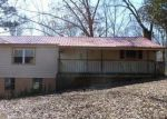 in KNOXVILLE 37912 5004 MOSS DR - Property ID: 4109889