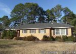 in HARTSVILLE 29550 122 RIDGECREST AVE - Property ID: 4110983