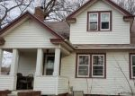 in OMAHA 68104 4938 FOWLER AVE - Property ID: 4113868