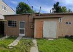in LOS-ANGELES 90039 2915 ACRESITE ST - Property ID: 4115512