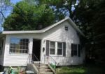 Worcester Home Foreclosure Listing ID: 4116296