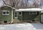 in WINONA 55987 4145 W 9TH ST - Property ID: 4116363
