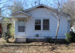 in CARUTHERSVILLE 63830 929 LAURANT AVE - Property ID: 4117901