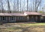 in CABOT 72023 623 W HIGHWAY 89 - Property ID: 4124514