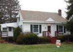 in HARRISBURG 17109 201 FOX ST - Property ID: 4126184