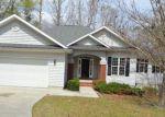 in MC-CORMICK 29835 324 HANCOCK CIR - Property ID: 4127238