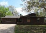 in NORMAN 73069 309 ROSEWOOD DR - Property ID: 4128670