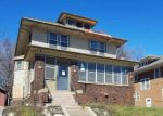 in OMAHA 68131 3216 LAFAYETTE AVE - Property ID: 4130203