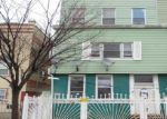 in BRONX 10473 836 OLMSTEAD AVE - Property ID: 4131388