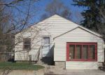 in MINOT 58703 1217 6TH AVE NE - Property ID: 4132071