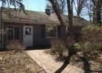 in OGUNQUIT 3907 42 HIGHLAND AVE - Property ID: 4132781