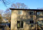 Waterbury Home Foreclosure Listing ID: 4132957