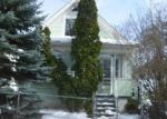 in NIAGARA-FALLS 14303 417 26TH ST - Property ID: 4133591