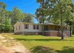 in HARRISVILLE 39082 546 SCARBOROUGH RD - Property ID: 4135869