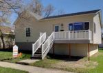 in WATFORD-CITY 58854 304 3RD ST NW - Property ID: 4135897
