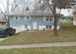 in OMAHA 68104 6723 VERNON AVE - Property ID: 4137954