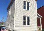 in NEWPORT 41071 431 W 10TH ST - Property ID: 4138042