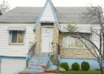 Ogden Home Foreclosure Listing ID: 4138725