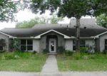 in HOUSTON 77096 5122 GLENMEADOW DR - Property ID: 4143664