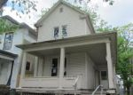 in COLUMBUS 43204 85 S OGDEN AVE - Property ID: 4144230